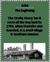 1764 -1