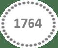 1764 V2