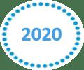 2020 V2