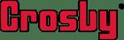 Crosby_RGB