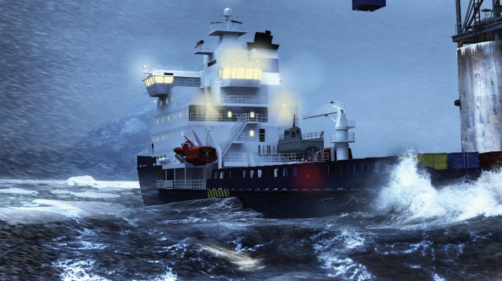 Offshore miljöbild_small 3
