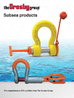picture - Subsea Products
